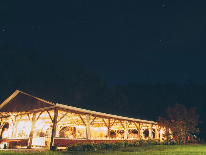 Tmx 1510705495592 62 Waitsfield, Vermont wedding venue