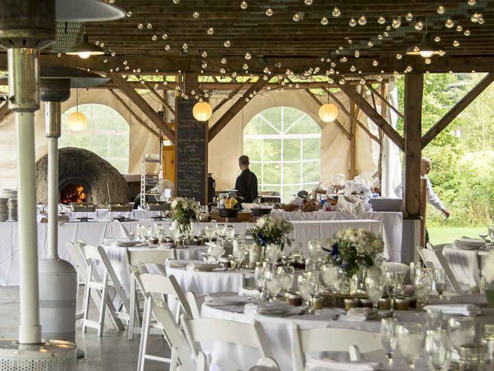 Tmx 1510705634946 Copy Of Copy Of Copy Of Alexandjen21a 1132 Waitsfield, Vermont wedding venue