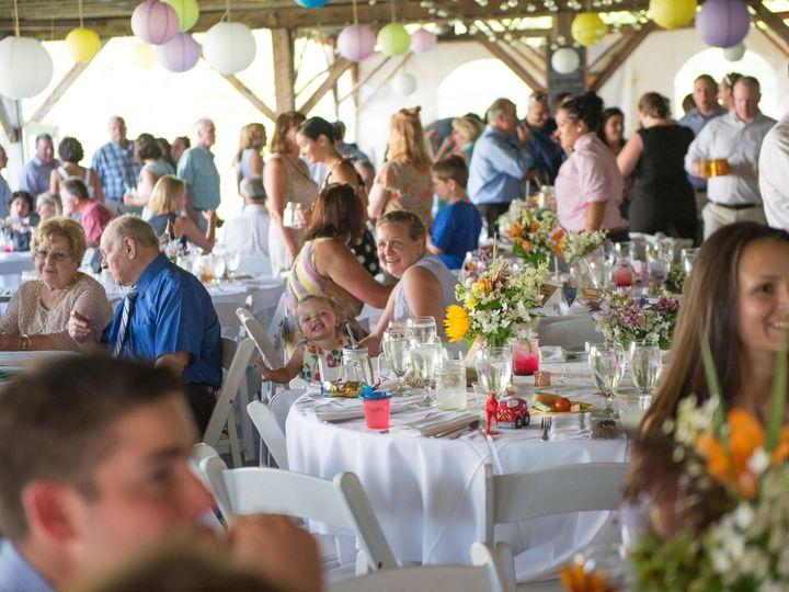 Tmx 1510705718584 Dsc5286 1 Waitsfield, Vermont wedding venue