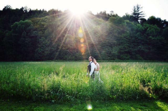 Tmx 1510705924475 Rosejay Waitsfield, Vermont wedding venue