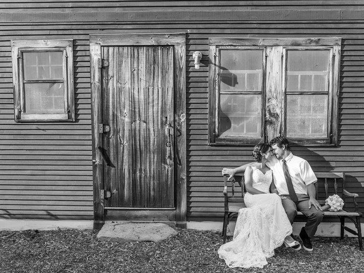 Tmx 1510706059547 12027179101007443533120395080662624000602245o Waitsfield, Vermont wedding venue