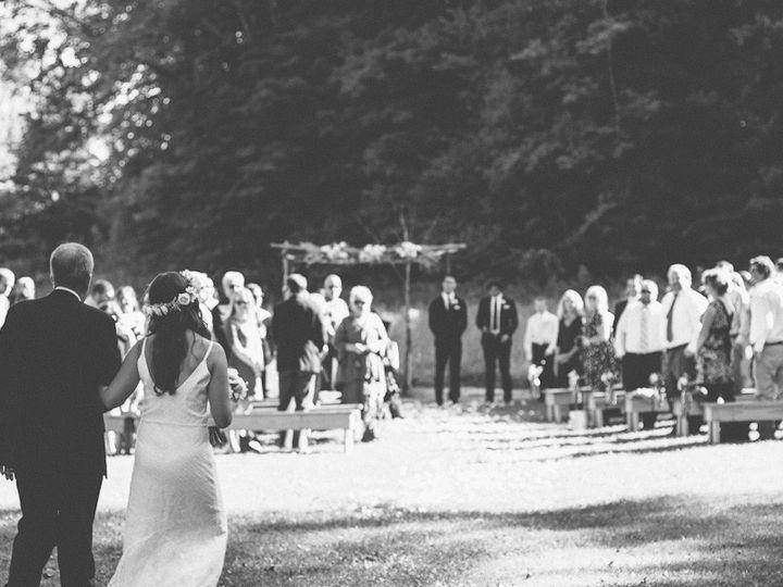 Tmx 1510706078455 23 Waitsfield, Vermont wedding venue