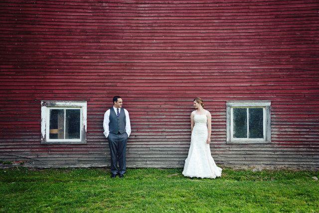Tmx 1510706089390 0528 Waitsfield, Vermont wedding venue