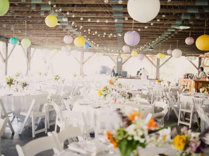 Tmx 1510706218995 Img0058 Waitsfield, Vermont wedding venue