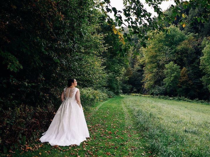 Tmx 1510707986182 Emmajohnny 58 Waitsfield, Vermont wedding venue