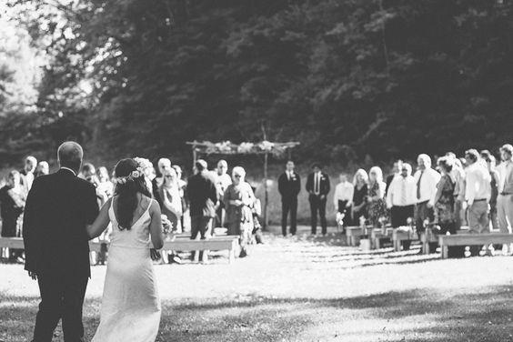 Tmx Ceremony4 51 473110 159492578947390 Waitsfield, Vermont wedding venue