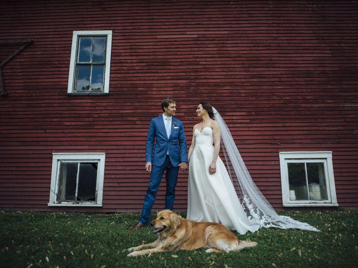 Tmx Dairybarnshot 51 473110 159492579997006 Waitsfield, Vermont wedding venue