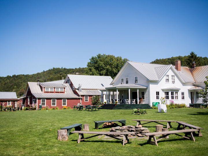 Tmx Lareau Farm Picture 51 473110 159492579536829 Waitsfield, Vermont wedding venue
