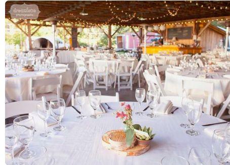 Tmx Lfi Wedding6 51 473110 159492574938385 Waitsfield, Vermont wedding venue