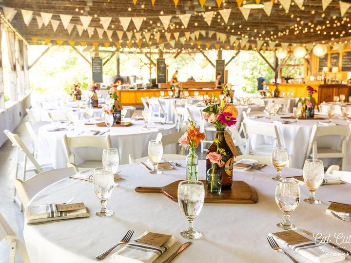 Tmx Pavilion1 51 473110 159492574950975 Waitsfield, Vermont wedding venue