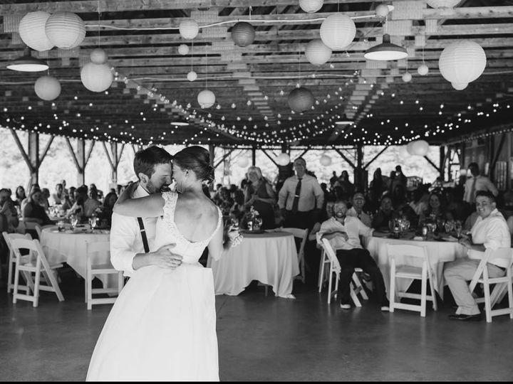 Tmx Pavilion 51 473110 159492580022800 Waitsfield, Vermont wedding venue