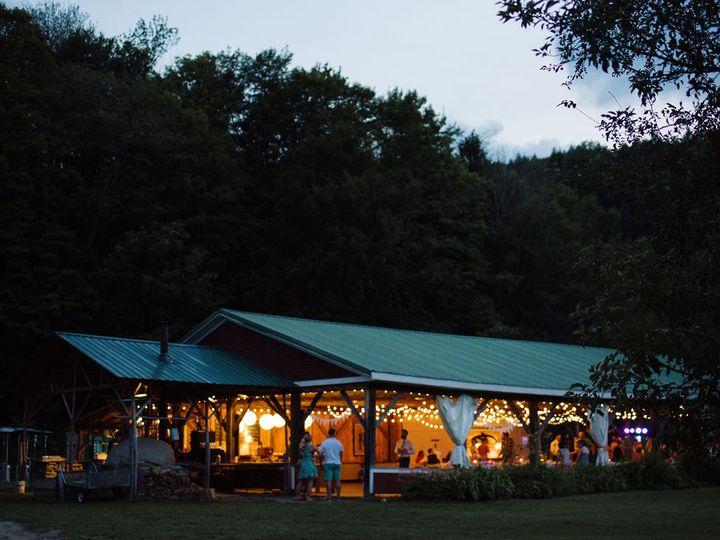 Tmx Pavilionevening 51 473110 159492579319334 Waitsfield, Vermont wedding venue