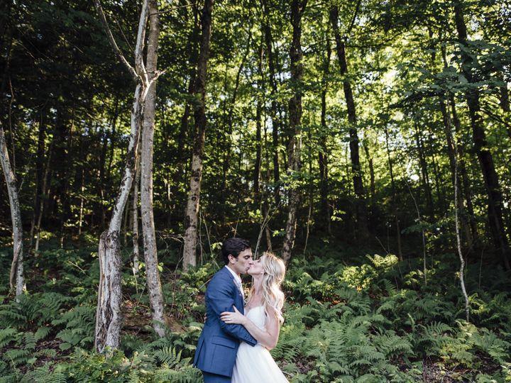 Tmx Property Photo2 51 473110 159492580222545 Waitsfield, Vermont wedding venue