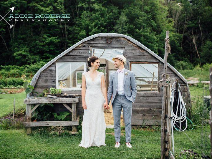 Tmx Property Photo 51 473110 159492579153968 Waitsfield, Vermont wedding venue