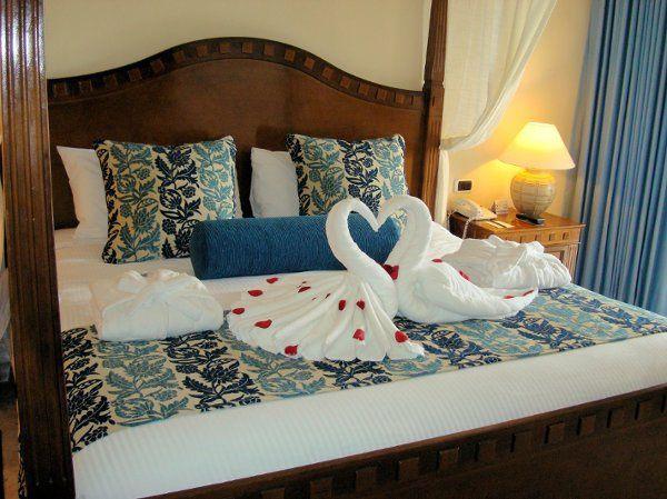 Tmx 1231430861732 40years120 Sarasota wedding travel