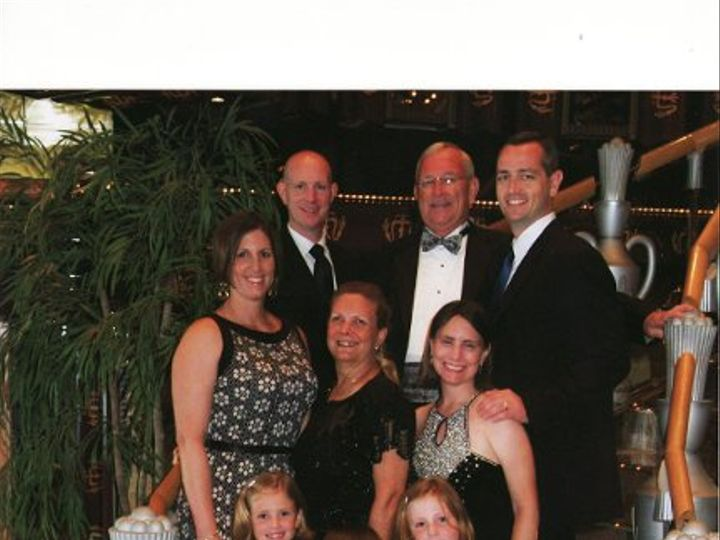 Tmx 1231431170686 IMG 0011 Sarasota wedding travel