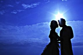 Honeymoons & Destination Weddings by Carrousel Travel