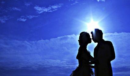 Honeymoons & Destination Weddings by Carrousel Travel