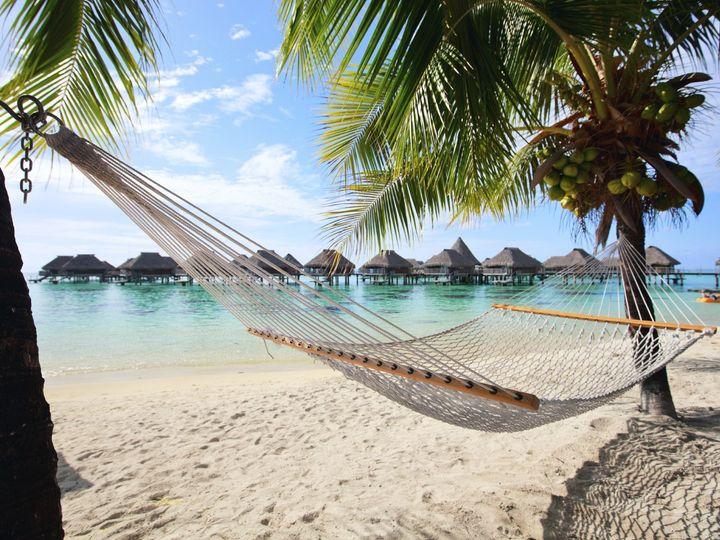 Tmx 1432932508027 Tahiti Hammock Minneapolis wedding travel