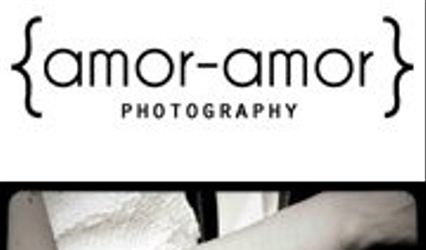 Amor-Amor Photography