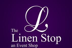 The Linen Stop