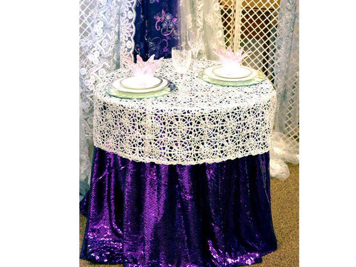 Tmx 1430168770901 1 Moline wedding rental