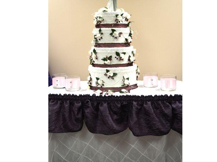 Tmx 1430168774970 2 Moline wedding rental