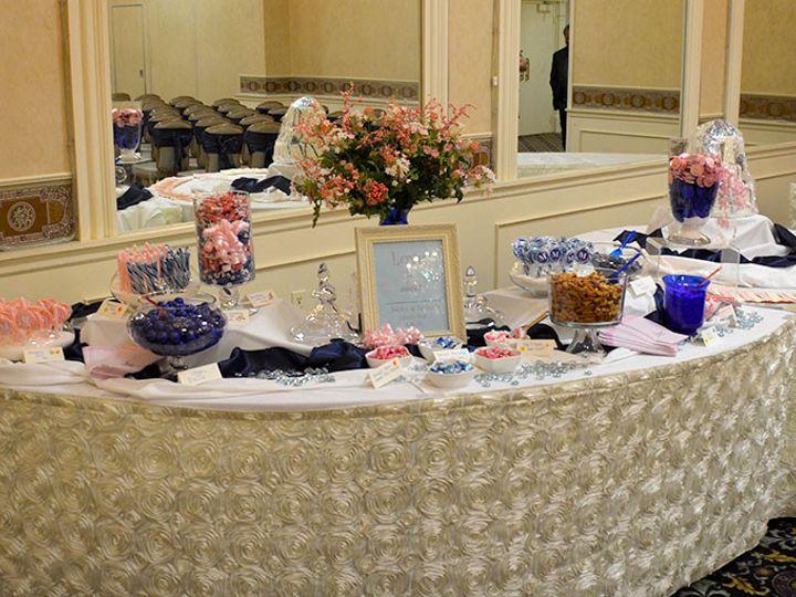 Tmx 1430168779740 3 Moline wedding rental