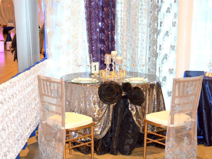 Tmx 1430168782624 4 Moline wedding rental