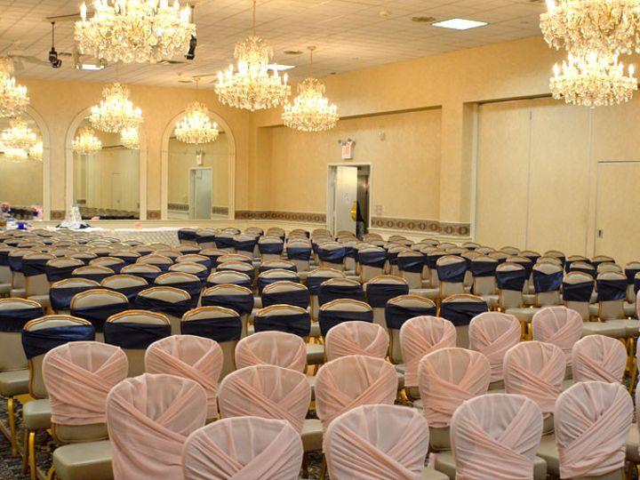Tmx 1430168788726 6 Moline wedding rental