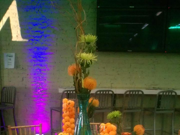 Tmx 1369446349186 Spin Pic2 Milwaukee wedding rental