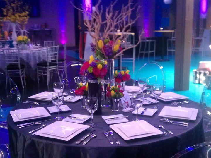 Tmx 1369446354788 Spin Pic3 Milwaukee wedding rental