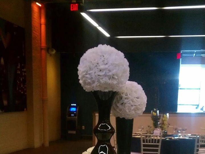 Tmx 1369446360092 Spin Pic4 Milwaukee wedding rental
