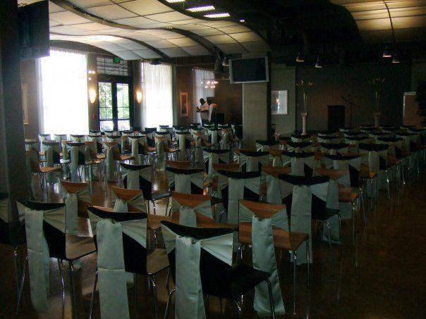 Loft At Castleberry Hill Venue Atlanta Ga Weddingwire