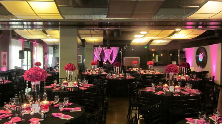 Loft At Castleberry Hill Venue Atlanta Ga Weddingwire
