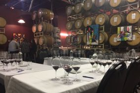 Kingman Estate Winery