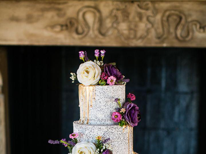 Tmx 1497543326483 20170108 Dresseroh 4 Okmulgee, OK wedding cake