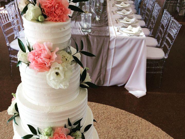 Tmx 1497543452564 Img8025 Okmulgee, OK wedding cake