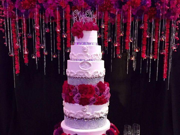Tmx 1497543683738 Img6290 Okmulgee, OK wedding cake
