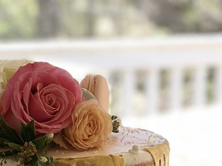 Tmx Img 1006 51 54110 Okmulgee, OK wedding cake