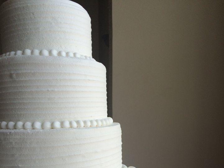 Tmx Img 4438 51 54110 V1 Okmulgee, OK wedding cake