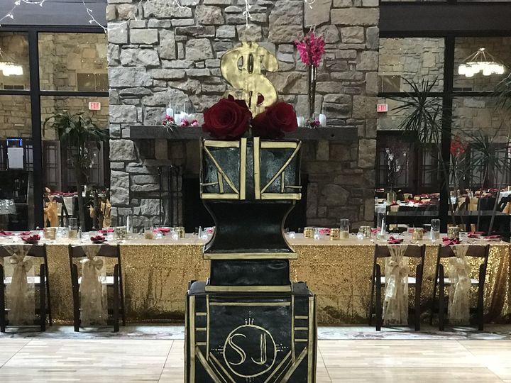 Tmx Img 9888 51 54110 Okmulgee, OK wedding cake