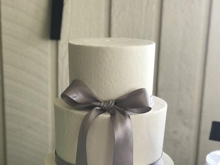 Tmx Img E1601 51 54110 Okmulgee, OK wedding cake