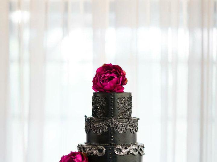 Tmx Img E1803 51 54110 Okmulgee, OK wedding cake