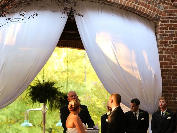 Tmx 1459961143223 401a3708 Winston Salem, NC wedding venue