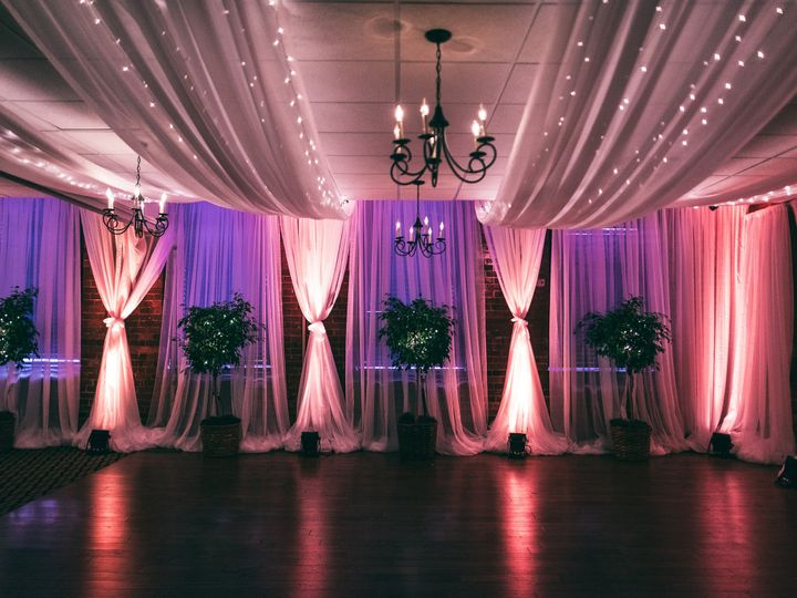 Tmx 1489424188981 Wilkinson 424 Winston Salem, NC wedding venue