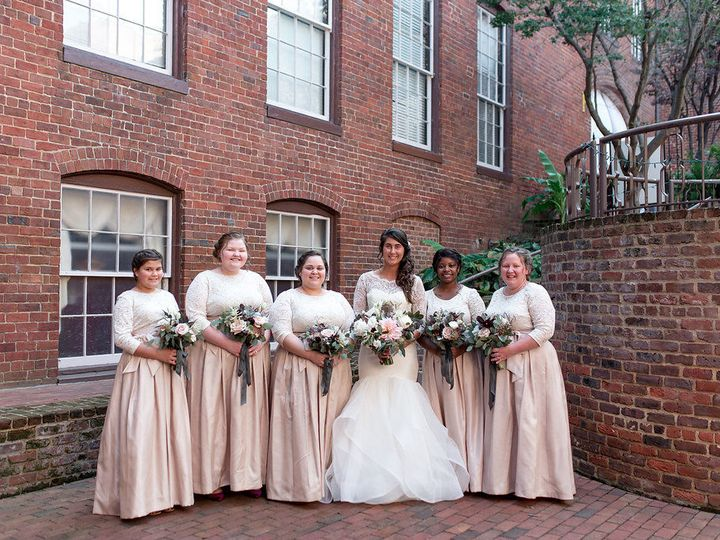 Tmx 1527707720 6ae82ed02ee6d224 1527707717 F25d3bdd1b13548e 1527707714596 1 CrawfordWedding 87 Winston Salem, NC wedding venue