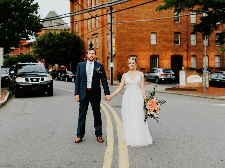 Tmx 665 51 64110 Winston Salem, NC wedding venue