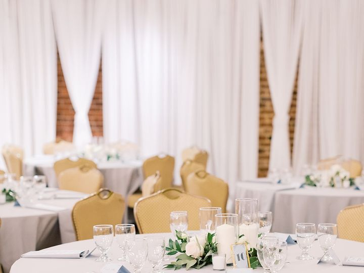 Tmx Mgandsethwedding 6948 Websize 51 64110 1559839951 Winston Salem, NC wedding venue
