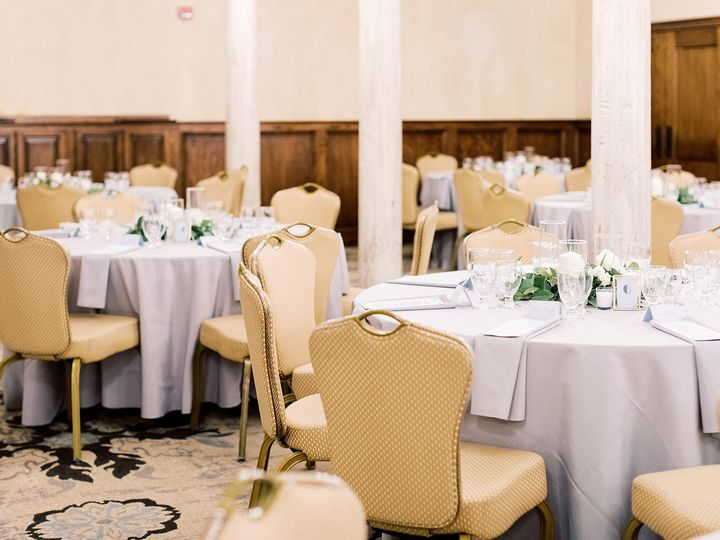 Tmx Mgandsethwedding 6952 Websize 51 64110 1559842070 Winston Salem, NC wedding venue